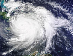 Hurricane Season is here. Do you want to lend a hand to others?