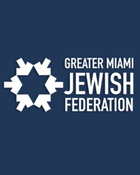 Statement from the Greater Miami Jewish Federation Decrying Assault of Buenos Aires Chief Rabbi Gabriel Davidovich