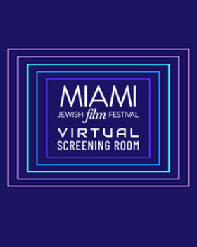 MJFF Goes Virtual With Screening Room